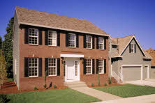 foreclosure appraisal - phoenix arizona area